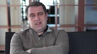 Чем похожи война в Украине и война в Нагорном Карабахе