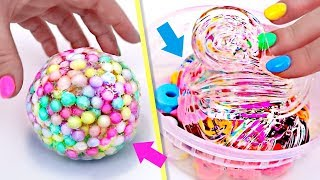 adding-too-much-ingredients-to-slime-adding-too-much-of-everything-into-slime