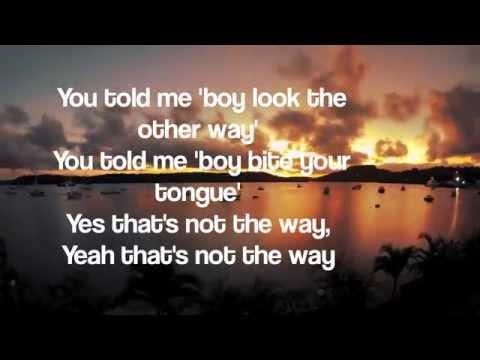 From Afar Vance Joy Lyrics