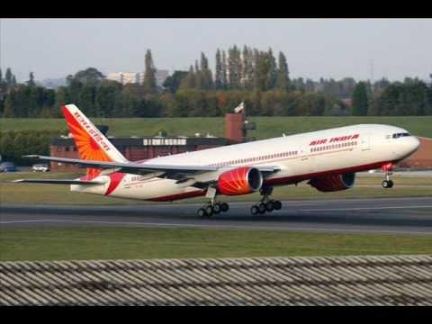 Qatar Airways VS Air India
