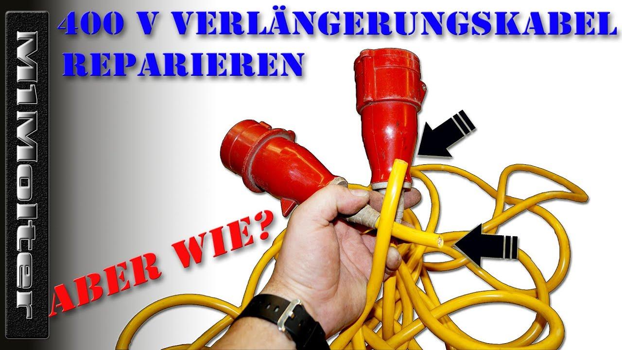 Erfreut 14 Eine Rahmenleiter Ideen - Bilderrahmen Ideen - szurop.info