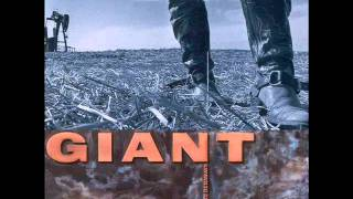 Giant - I Can