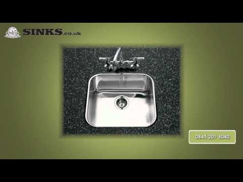 stainless-steel-sinks-from-sinks.co.uk