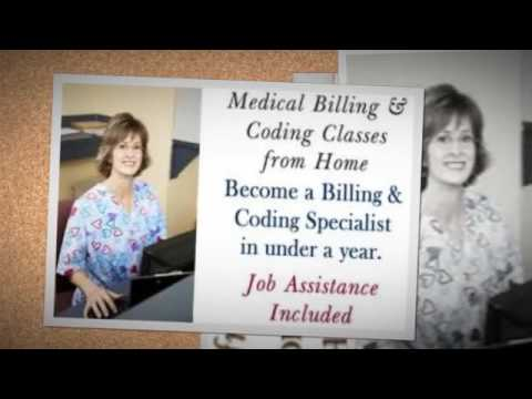 Online MBA in Health Care Administration   2016 Degree