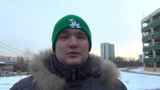 Влад Савельев о своем первом сексе с мужчиной   откровения, признания и мечты - Удаленное видео