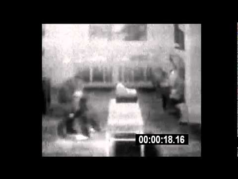 gta 4 East Holland Disciples Robbery