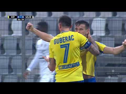 Koper Mura Murska Sobota Goals And Highlights