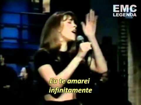 (Tradução) Anytime You Need a Friend - Mariah Carey (ao vivo)