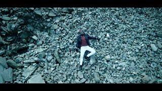 Video Masterland - Sabwe (Official Music Video) download MP3, 3GP, MP4, WEBM, AVI, FLV November 2018