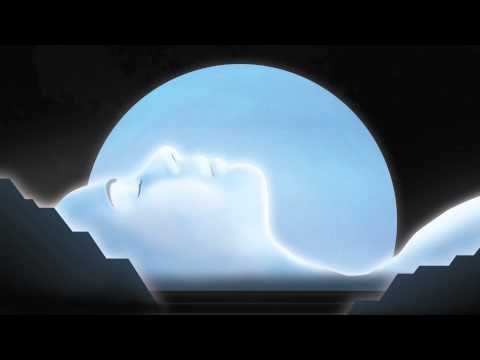 Roseau - 'See You Soon'