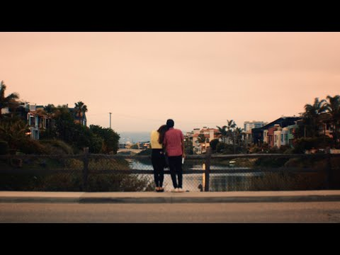 With You/For You | Short Film of the Day