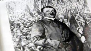Фото Гитлера с его подписью продадут на аукционе