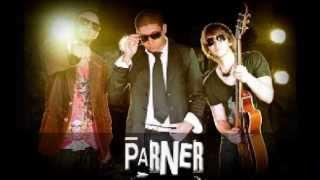 Parner-Rompe Discotec [OFICIAL]