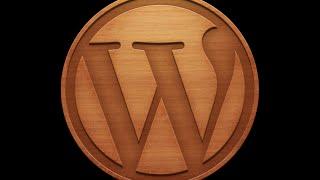 Modify Theme CSS with Inspect Element - WordPress
