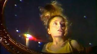 Анжелика Варум – Барабашка