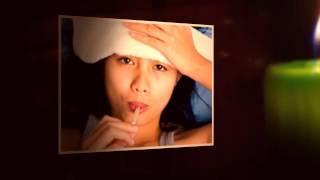 Tratamiento para la Neisseria gonorrhoeae