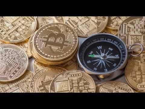 Bitcoin Bottom $7285???/Starbucks to Accept BTC?/Charts/NYSE/Live Stream