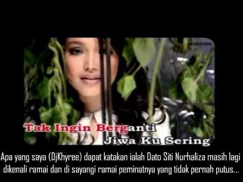 Bukan Cinta Biasa (Video Klip Pilihan Bulanan - April 2011)