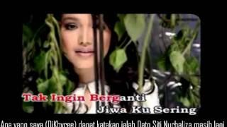 Download Bukan Cinta Biasa (Video Klip Pilihan Bulanan - April 2011)