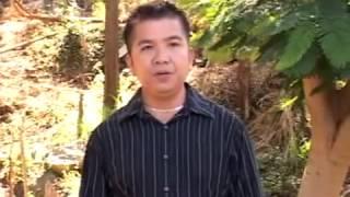 CPN - Con Có Hoa Dâng Mẹ   Trần Đình   YouTube