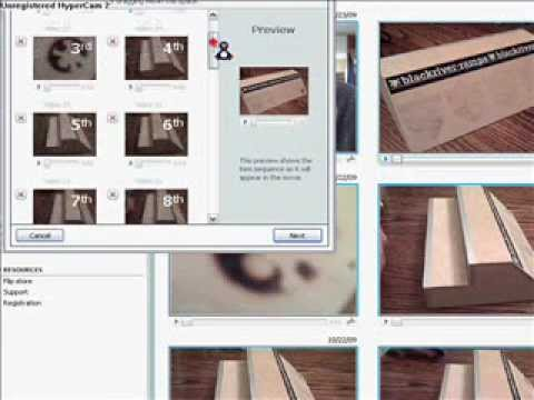 Tutorial On Flip Share To Windows Movie Maker To Youtube
