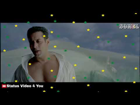 || Teri Meri Prem Kahani Status Video || Love Status WhatsApp Status Video ||