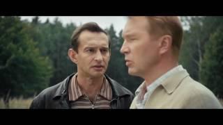 Время первых клип, на песню Геннадия Белова
