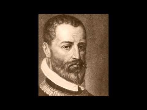 Palestrina: Missa Sine nomine - Kyrie