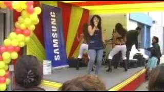 """Orquestas Arequipa La Bomba """"Digital""""Loca"""