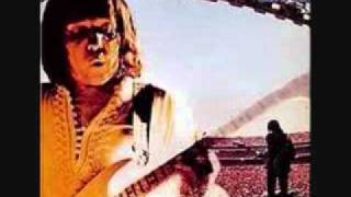 Robin Trower- Rock Me Baby(Live!) 1975-Sweden