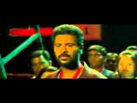 abcd movie video songs ganpati free