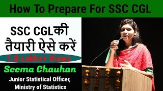 figure counting for ssc cgl