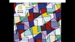 Hot Chip - Motion Sickness