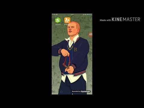 *TUTORIAL*cara download game Bully Anniversary Edition MOD APK + Data v1.0.0.19 untuk Android thumbnail
