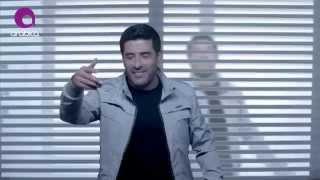 رضا - لوك جديد - Rida - Look Jdid