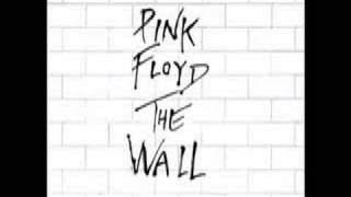 (25) THE WALL: Pink Floyd - The Trial