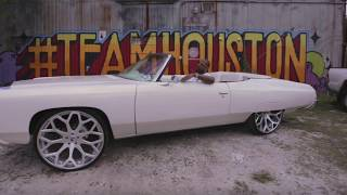 Download Slim Thug - Welcome 2 Houston Feat. GT Garza, Propain, Killa Kyleon, Delorean & Doughbeezy Mp3 and Videos