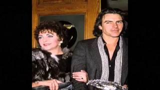 Elizabeth Taylor: Children Tribute (Happy Mother