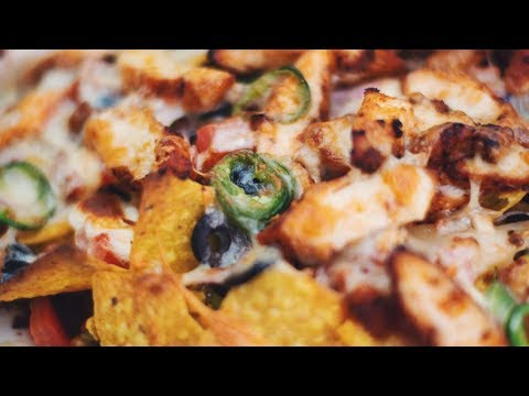 recette-maillard- -nachos-suprêmes-au-poulet-bbq