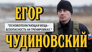 видео Спорт бар в центре в Санкт-Петербурге