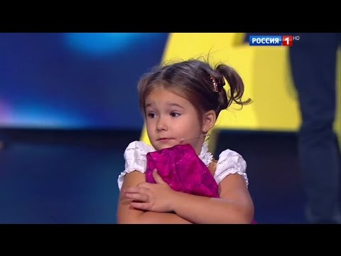 4-year-old kid, Bella from Moscow easily speaks 7 languages at a ...4-year-old kid, Bella from Moscow easily speaks 7 languages at a Russian  contest : videos
