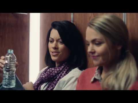 McDonalds - Chicken Selects Advert (2017)