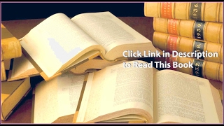 The Ultimate Guide to Cunnilingus: How to Go Down on a Woman and Give Her  [e-Book]PDF   Nagabonar