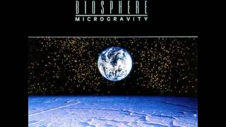 Biosphere - Baby Interphase