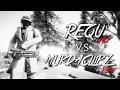 (GTA Online) Requ (XIIX) VS MURDACLiiPZ- (RAWX) | Thanks For 3.5k!