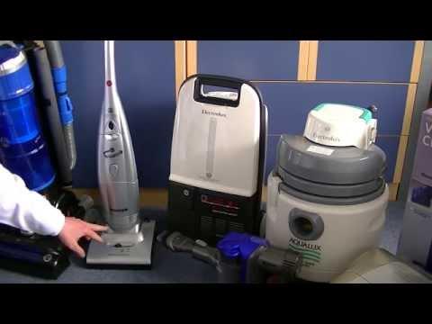hoover purepower pu2122 pets upright vacuum cleaner unb doovi. Black Bedroom Furniture Sets. Home Design Ideas