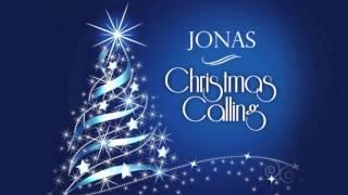 "Jonas - ""Christmas Calling"" (Official Audio)"