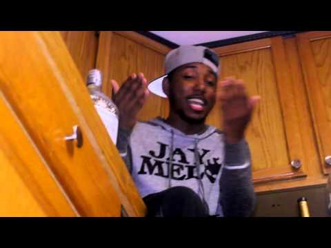 "Jaymelo – ""Watch Out"" Freestyle ( Shot By Dope Films )"