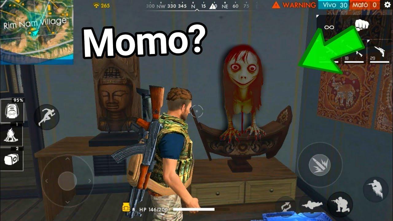 Momos De Fortnite Y Free Fire | Fortnite Mobile Aimbot Hack Download