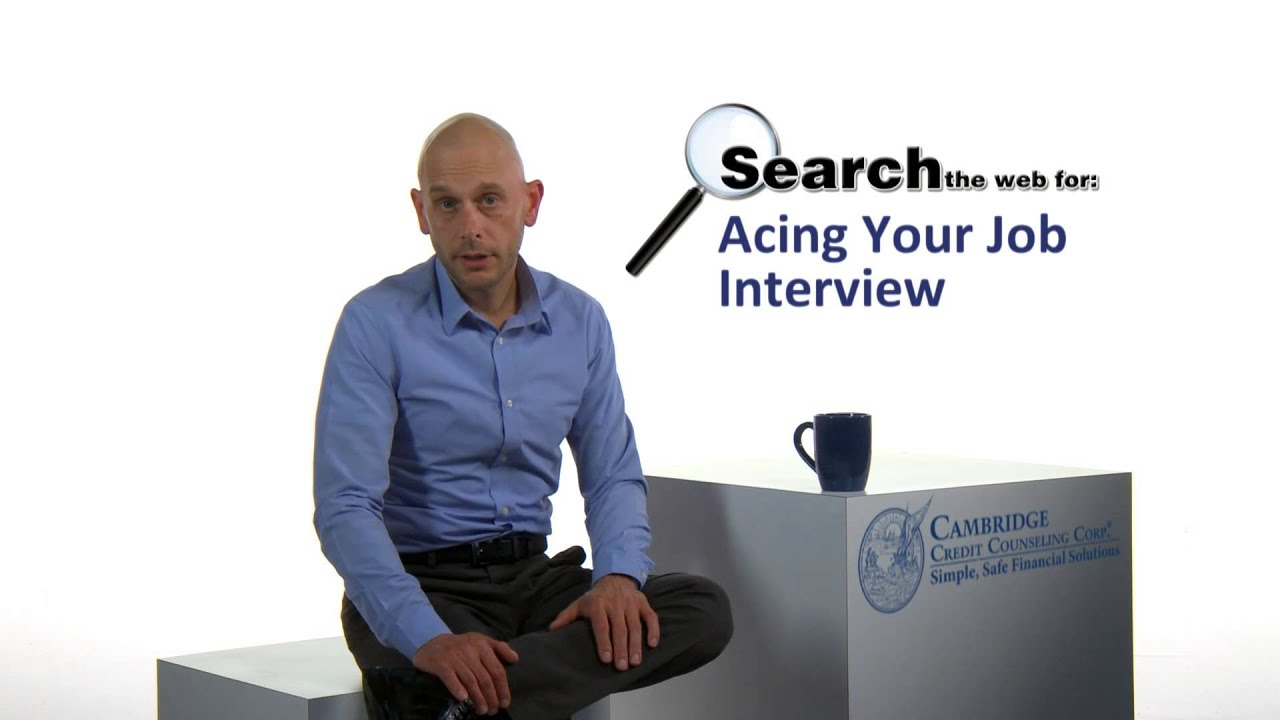 how to bring your a game to a job interview how to bring your a game to a job interview